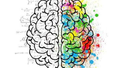 tulburare bipolară doftoria