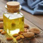 Ulei de migdale: 3 beneficii pentru frumusețe
