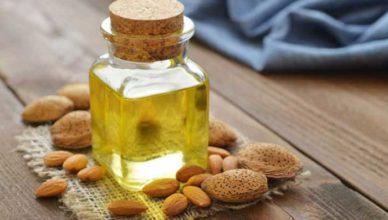 ulei de migdale beneficii frumusețe doftoria