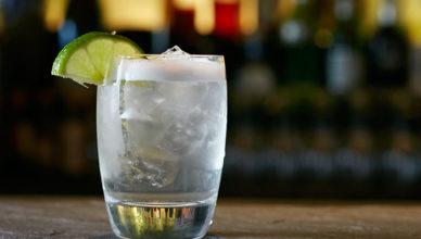 votca vodca vodka doftoria