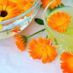 Ceaiuri care ameliorează crizele de ulcer