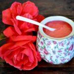 Dulceața de trandafiri: un răsfăț culinar (rețetă)