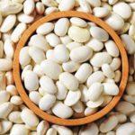 Fasolea Albă – Cannellini: 9 beneficii de sănătate