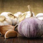 Giardioză: simptome, cauze și remedii naturiste