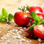 5 alimente pentru prevenirea înfundării arterelor