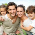 Afecțiuni ereditare: ce boli poți moșteni de la părinți