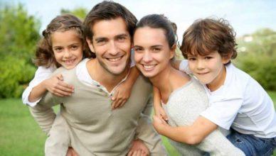 afecțiuni ereditare