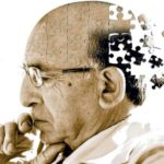 Alzheimer: primele 10 simptome ale bolii care rămân neobservate