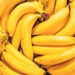 Ce beneficii îți aduce o banană pe zi
