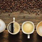 Contraindicații cafea: în ce afecțiuni este contraindicată și ce probleme pot apărea