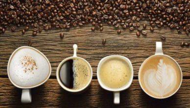 contraindicații cafea