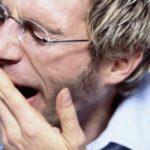Cauzele căscatului și ce probleme poate ascunde căscatul