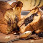 Cozonaci: topul cozonacilor cu aditivi alimentari