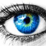 Legătura dintre culoarea ochilor și diverse afecțiuni