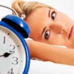 La ce boli te poţi expune dacă dormi puţin