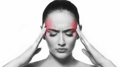 durere de cap doftoria