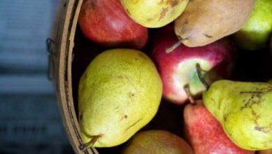 fructe pentru slăbit