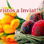 10 lucuri interesante despre Sărbătoarea de Paşte