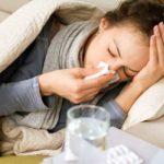 5 semne că ai putea avea o imunitate scăzută