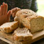 Intoleranță la gluten: care sunt simptomele