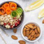 8 alimente care vă ajută să pierdeți în greutate