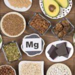 De cât Magneziu avem nevoie zilnic și în ce alimente îl găsim
