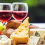 4 tipuri de alimente care pot declanșa migrene