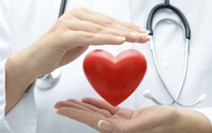 probleme cu inima