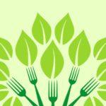 Alimentaţia vegetariană: avantaje şi riscuri