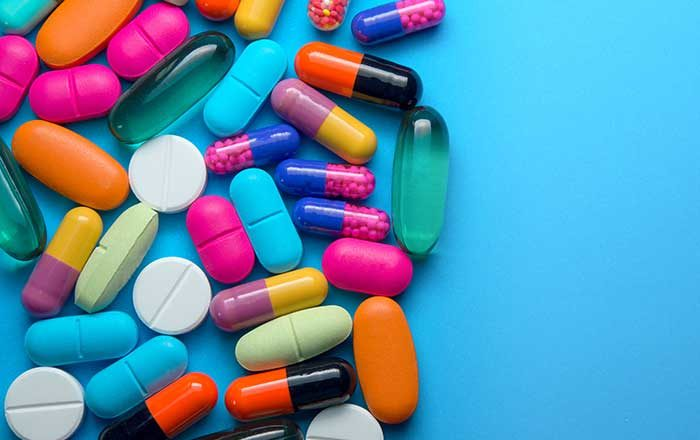Antiinflamatoare efecte adverse