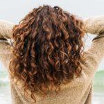 Căderea părului: poate fi vorba de anumite boli