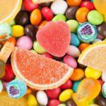 Detoxifierea de zahăr în 3 zile