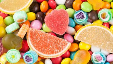 Detoxifierea de zahăr