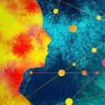 Echilibrarea stărilor de anxietate: cauze, sfaturi şi remedii