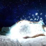 Hipnotice: beneficiile somnului