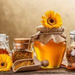 Mierea Manuka: proprietăți și beneficii