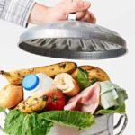 Toxiinfecţia alimentară: cauze şi tratament