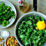 Alimente pentru sănătate: 10 alimente benefice organismului