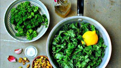 alimente pentru sănătate