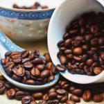 Cafeina: în ce alimente o găsim şi în ce cantitate