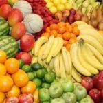 Cum depozităm fructele şi cum putem să le prelungim viaţa