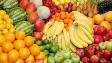 cum depozităm fructele