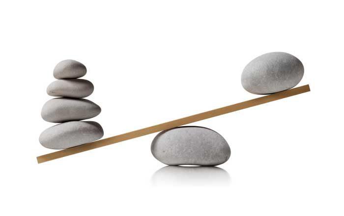 dezechilibru hormonal
