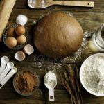 5 alimente care accelerează îmbătrânirea pielii