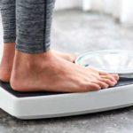 Obezitate: la ce greutate te poţi considera obez şi ce este de făcut