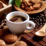 Ce afecțiuni pot indica unele pofte alimentare (pofta de ciocolată, de cafea, de pâine)