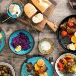 Pofte alimentare: cum putem scăpa de poftele alimentare