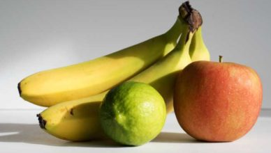 remedii din fructe