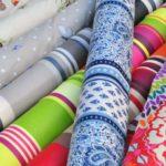 Ce materiale trebuie să purtăm vara ( despre bumbac, in şi sintetice)