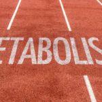 10 metode simple pentru accelerarea metabolismului